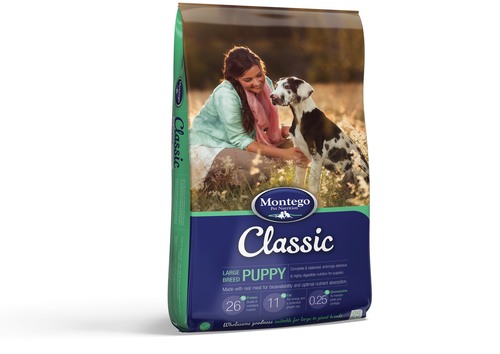 montego-classic-puppy-large-breed