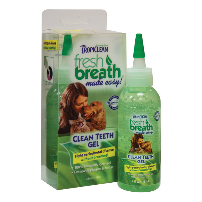 tropiclean-clean-teeth-gel
