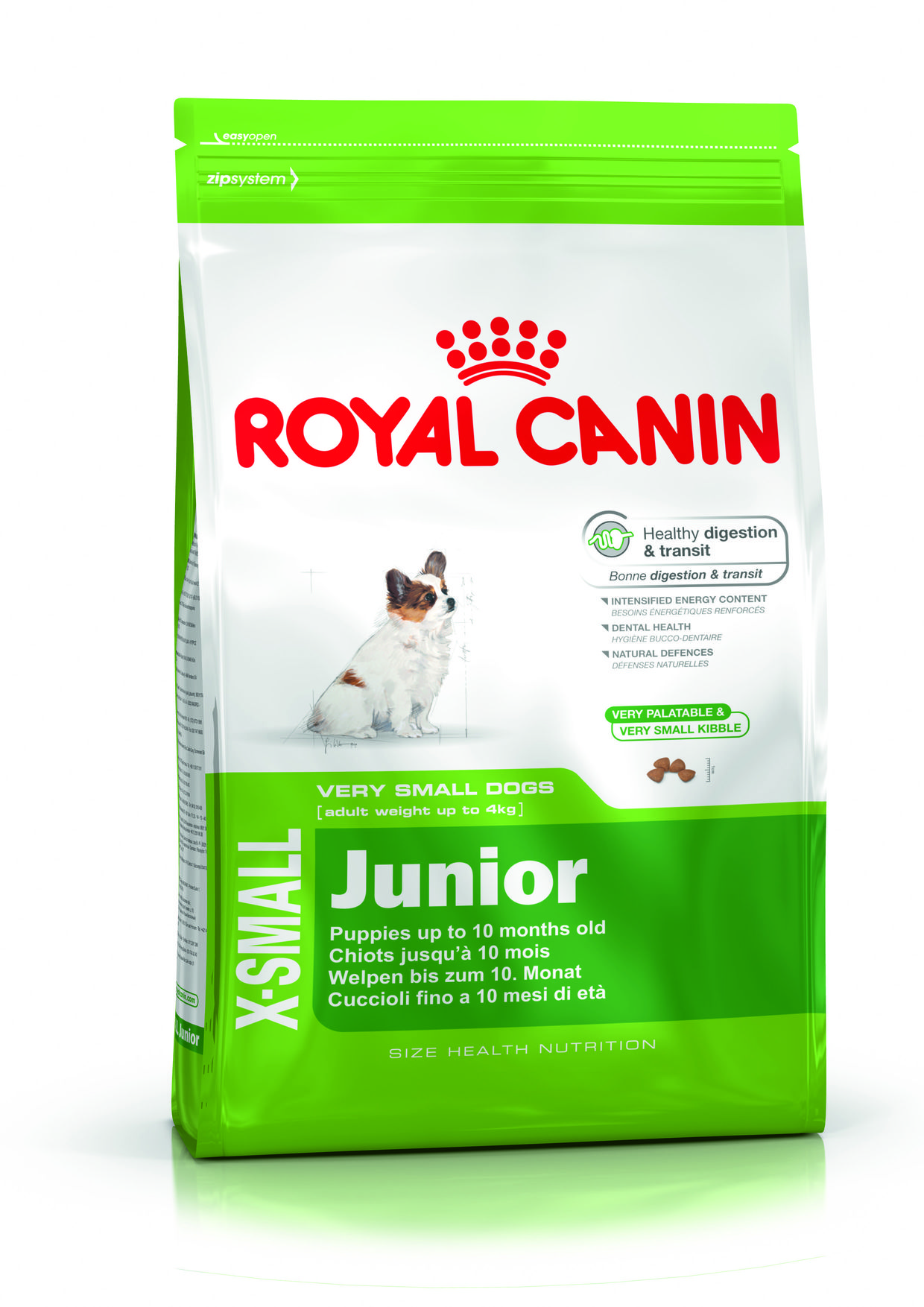 royal-canin-x-small-junior