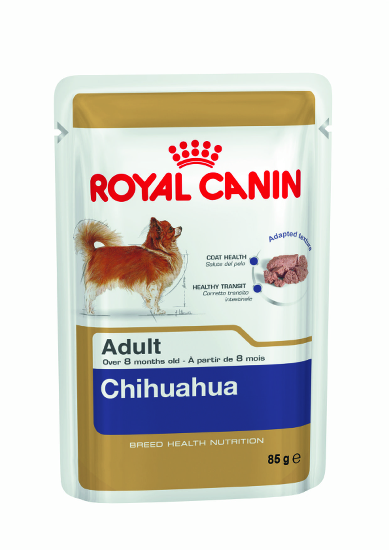 chihuahua-adult-pouches-12-x-85g