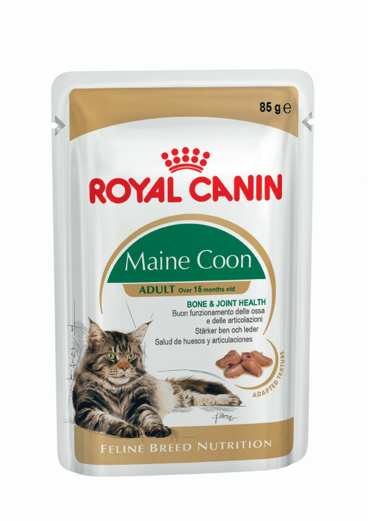 maine-coon-adult-pouches-12-x-85g