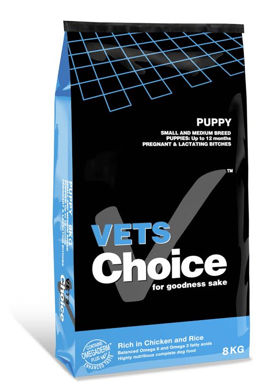 vets-choice-puppy