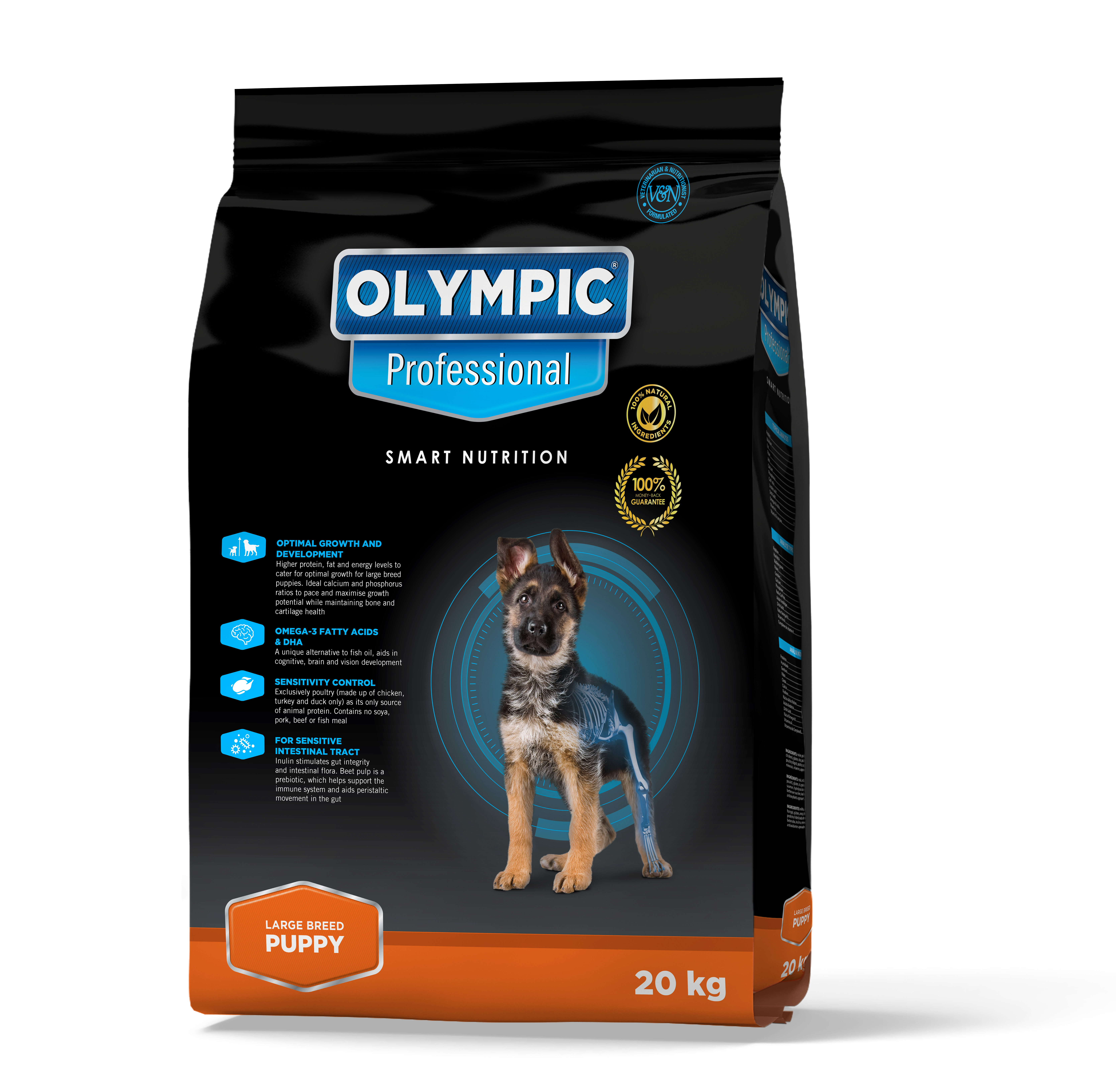 olympic-large-breed-puppy