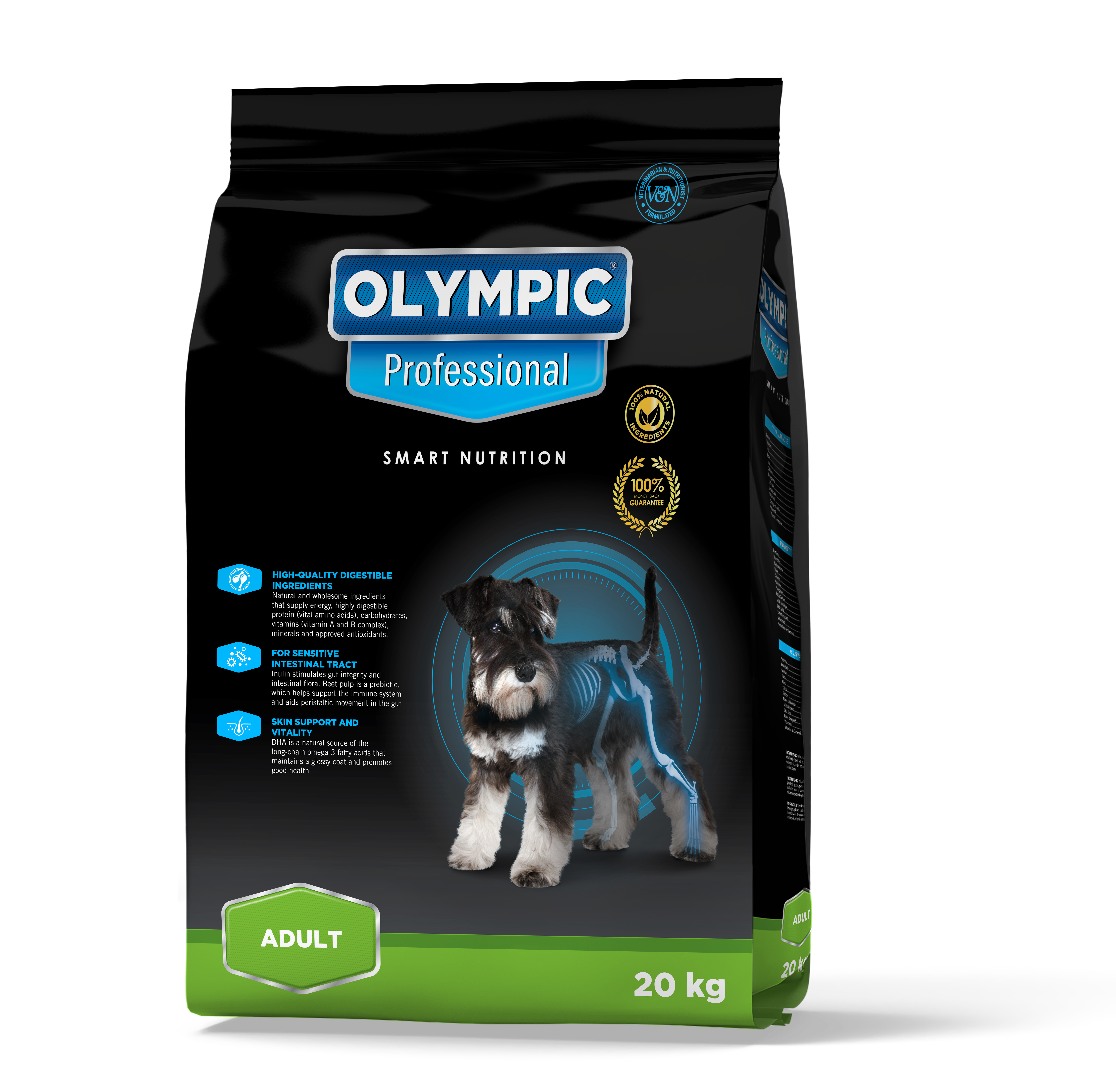 olympic-adult
