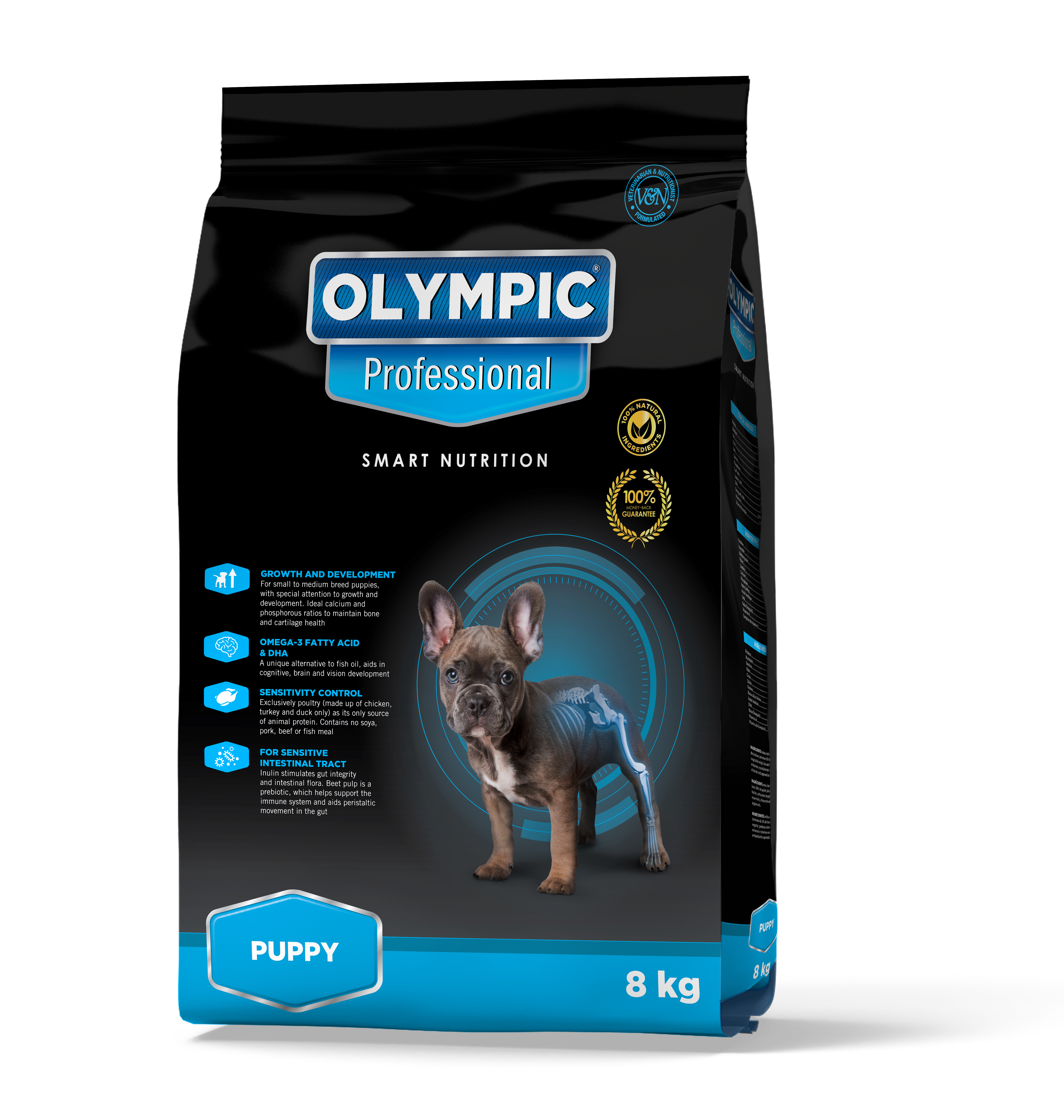 olympic-puppy-small-to-medium-breed