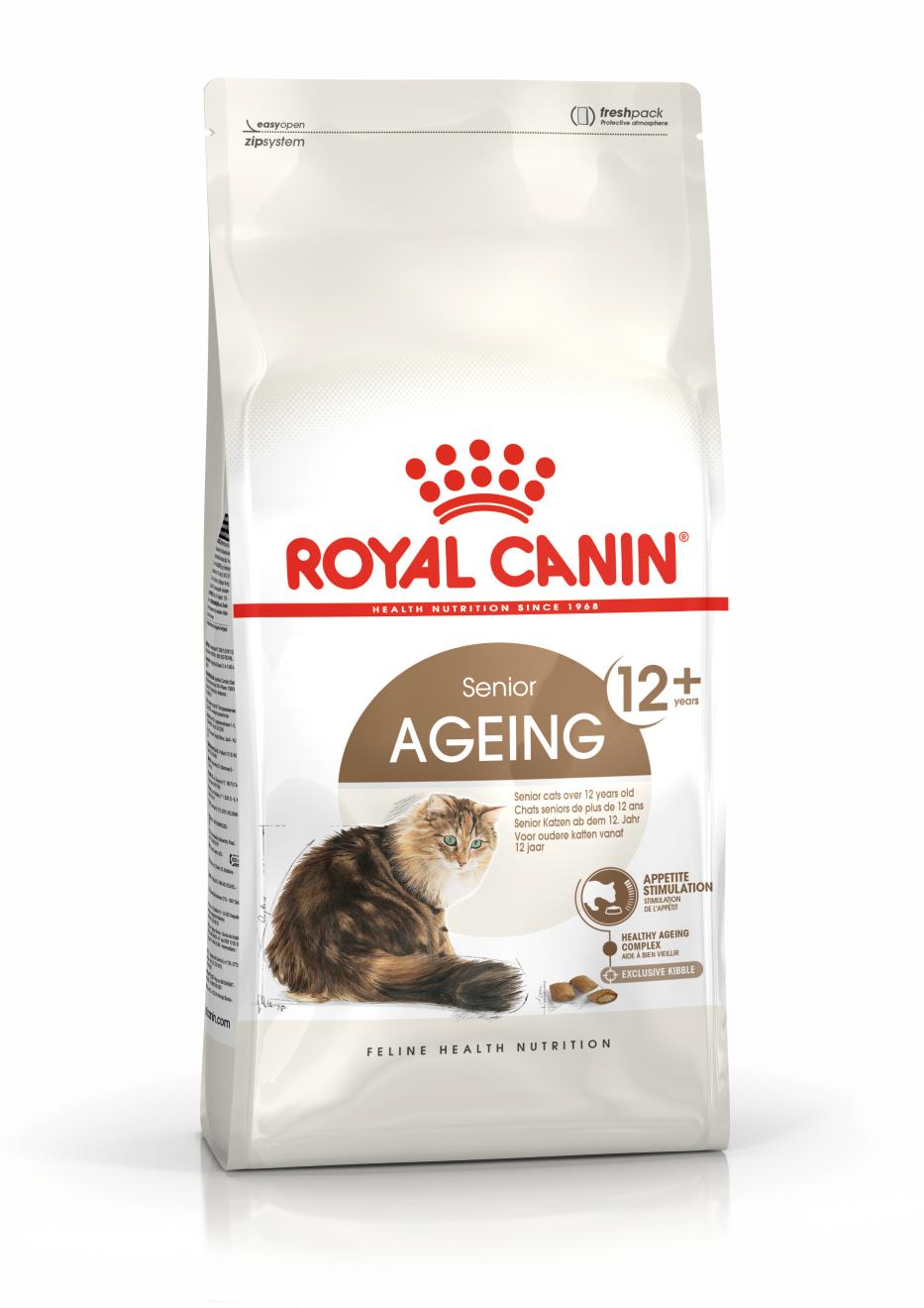 rc-ageing-12-2kg