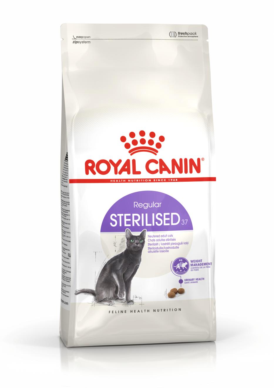 rc-sterilised-37-2kg