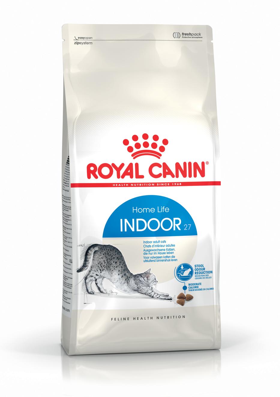 rc-indoor-4kg