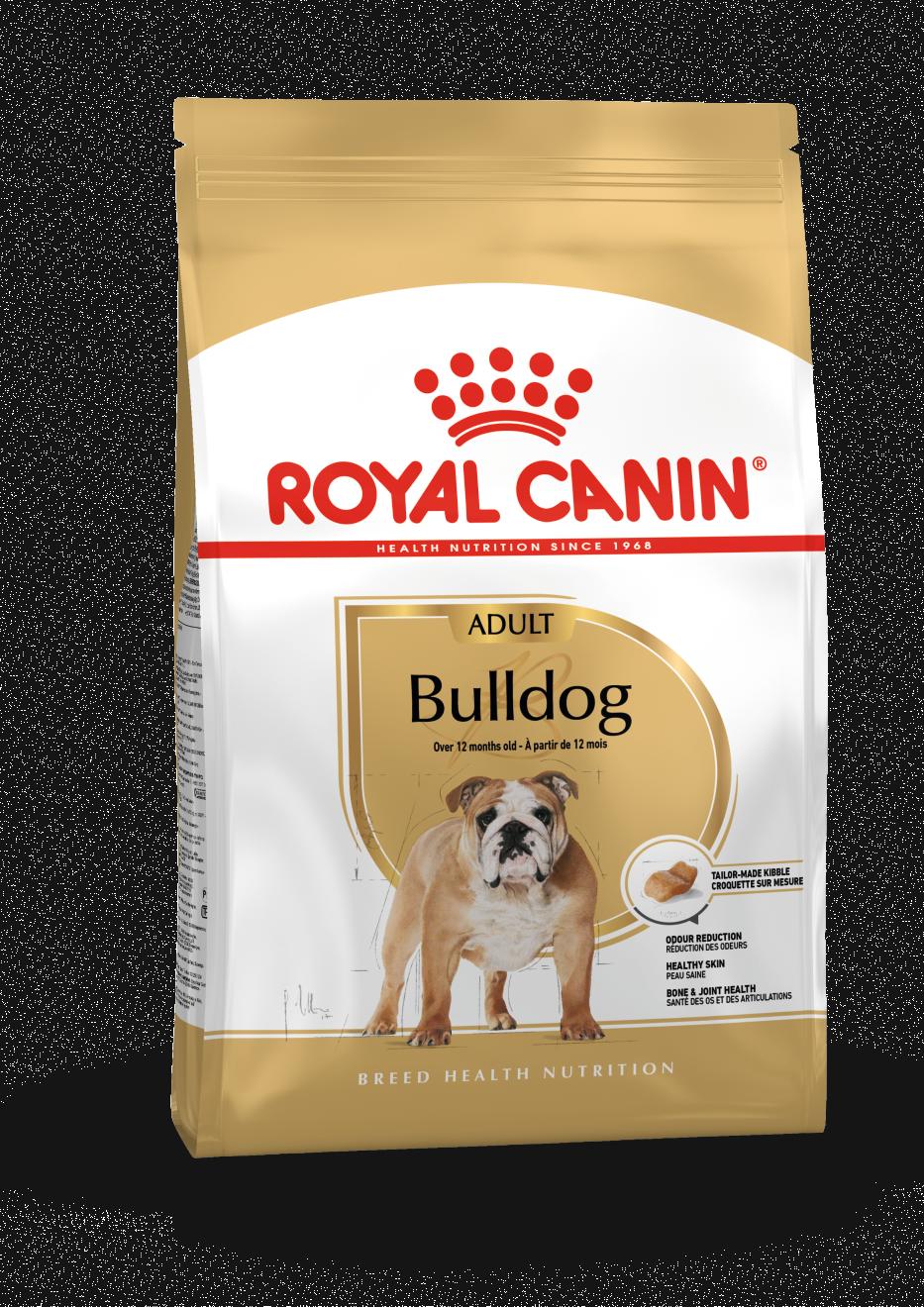 rc-english-bulldog-adult-12kg