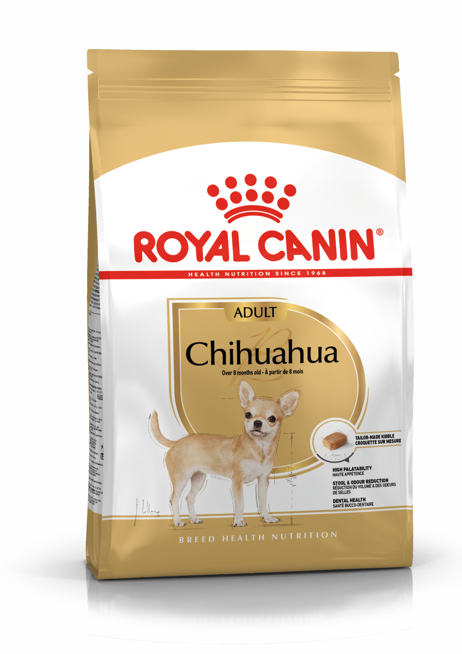 rc-chihuahua-adult-15kg