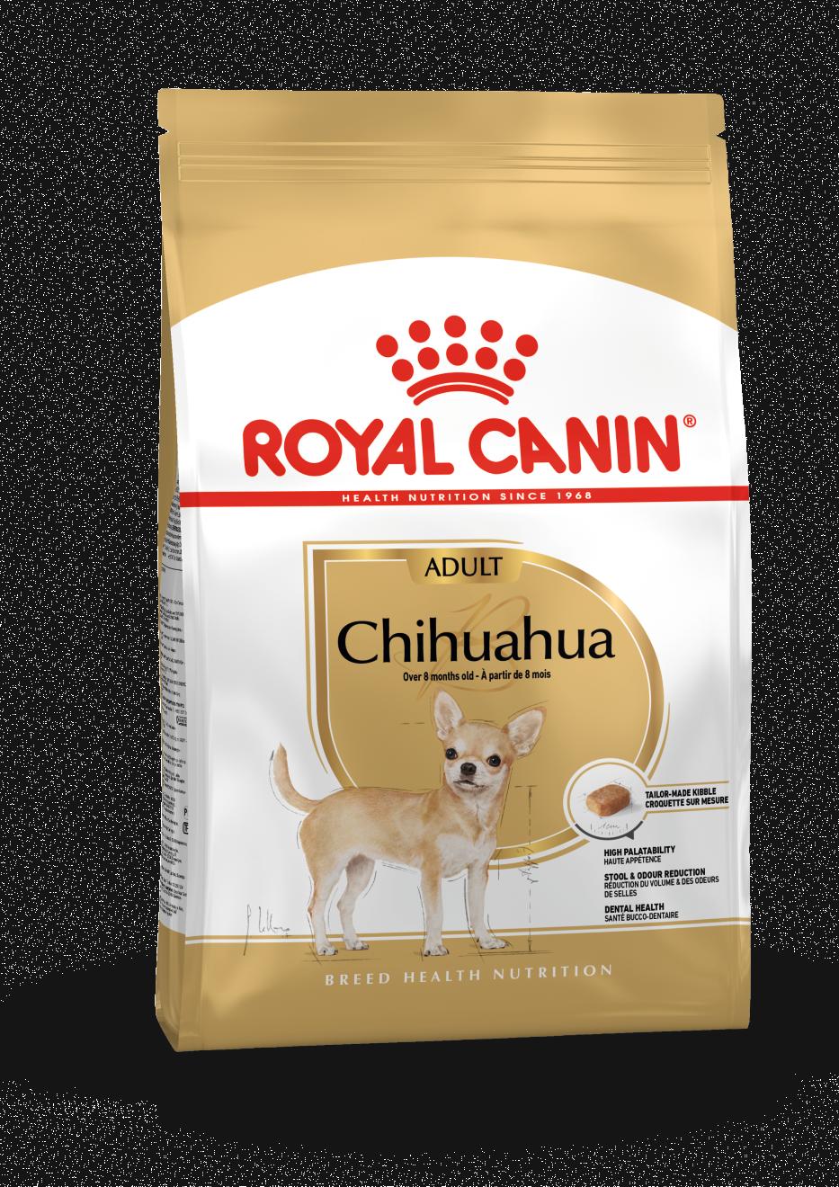 rc-chihuahua-adult-3kg