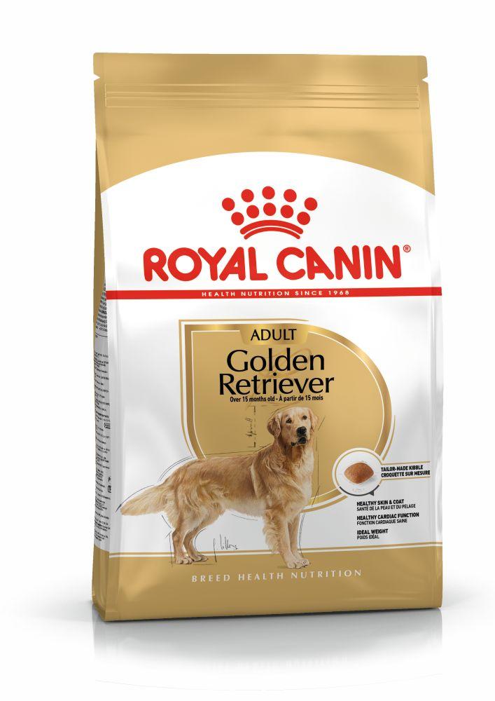 rc-golden-retriever-adult-12kg