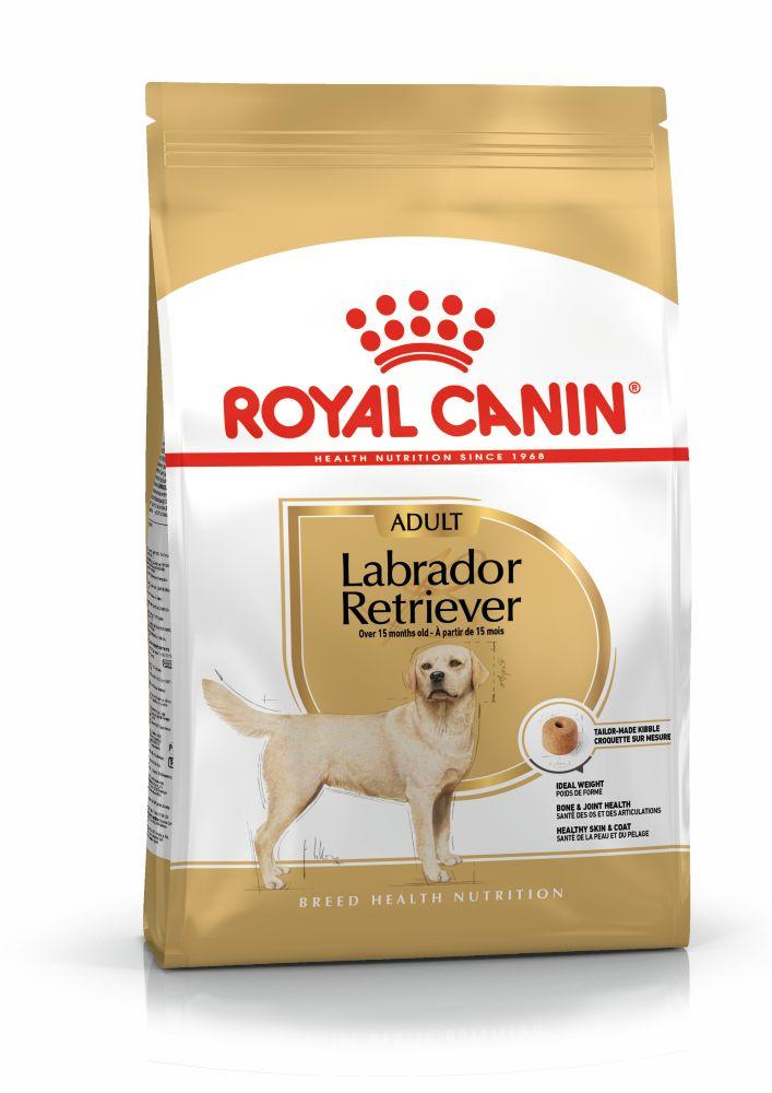 rc-labrador-retriever-adult-12kg