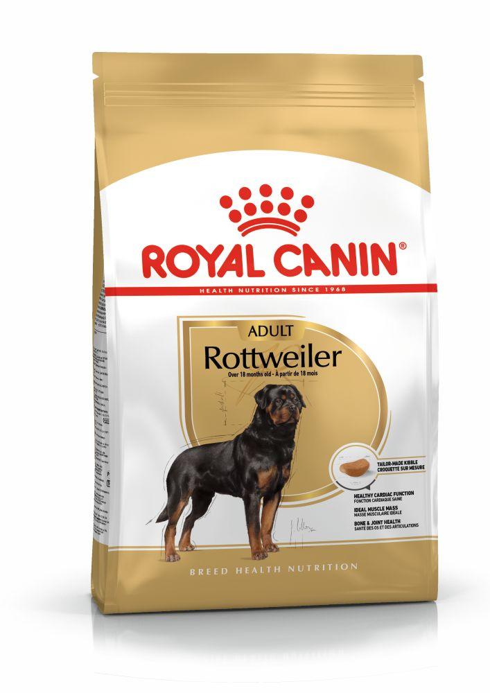 rc-rottweiler-adult-12kg