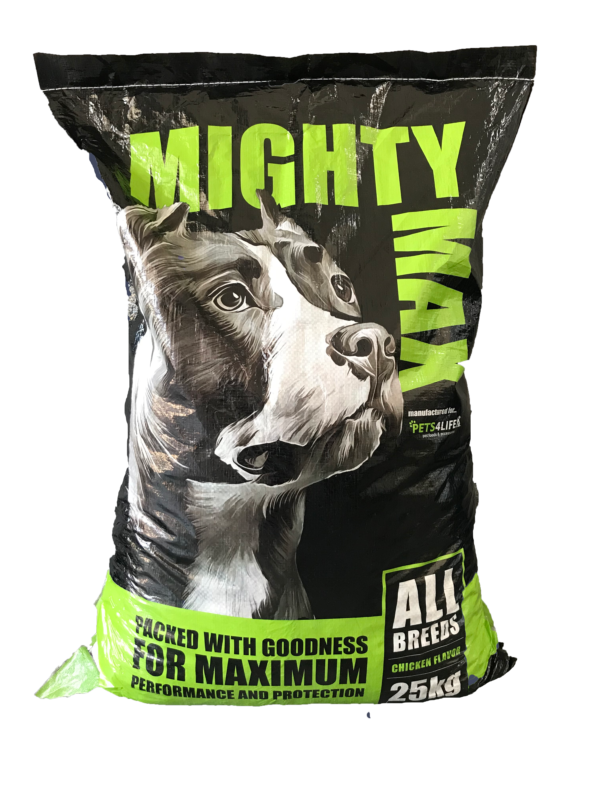 mighty-max-25kg