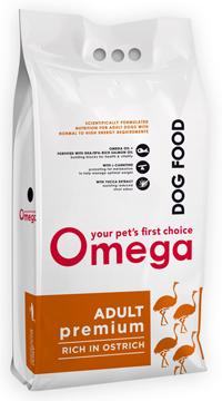 omega-premium-8kg