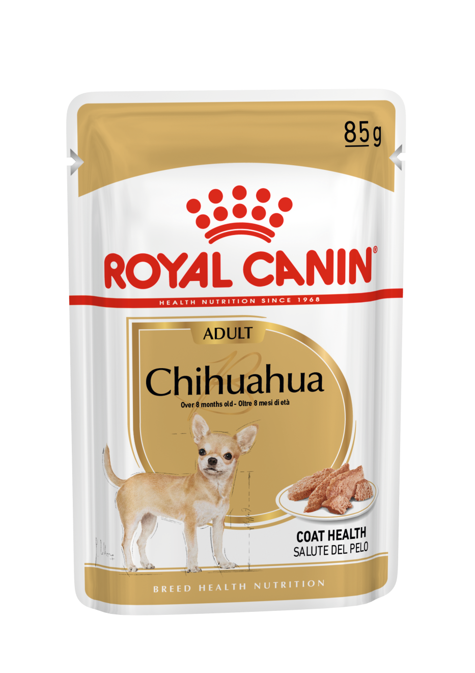 rc-chihuahua-adult-pouch-12-x-85g