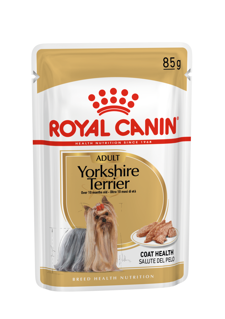 rc-yorkshire-terrier-12-x-85g