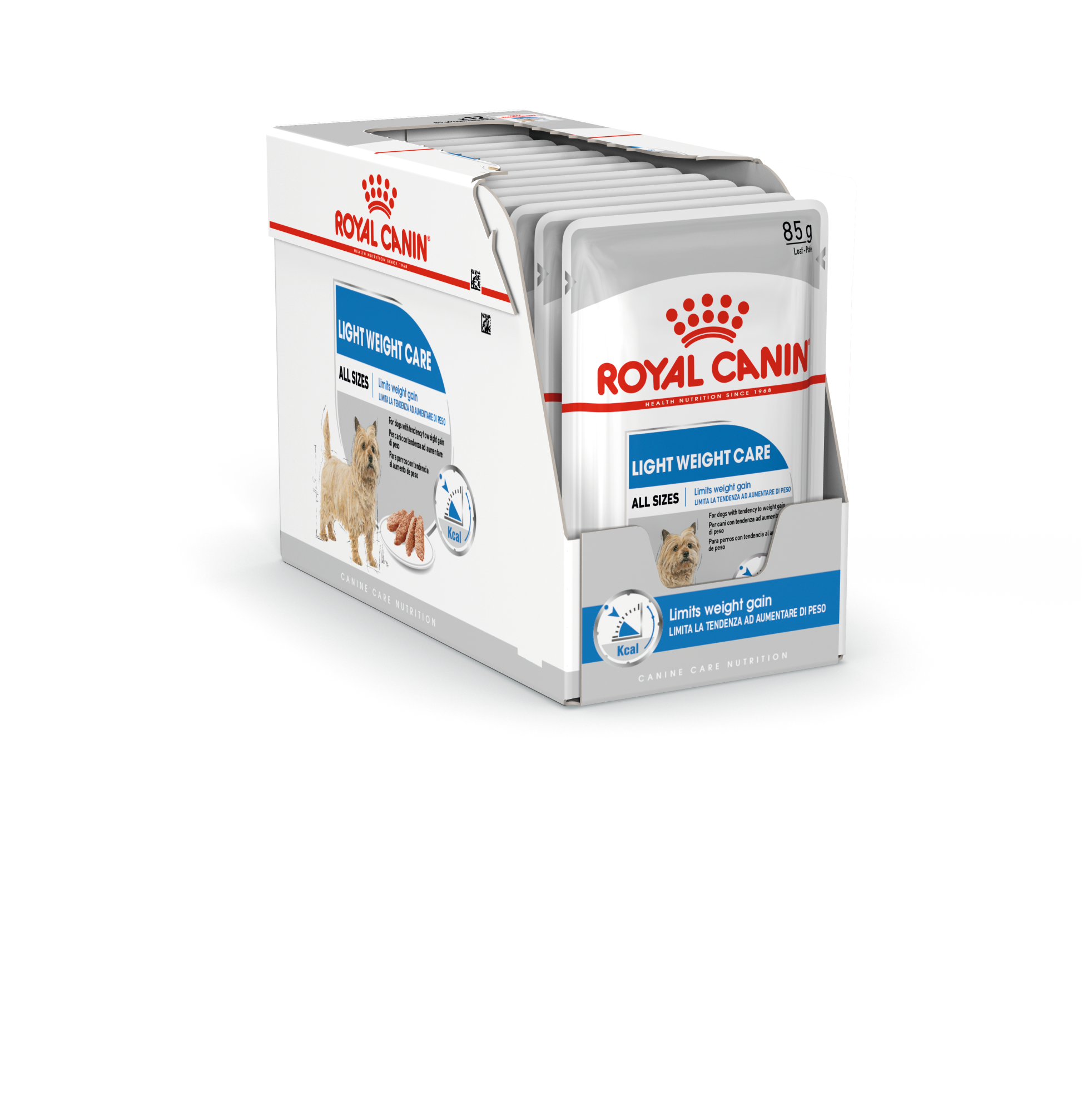 rc-light-weight-care-12-x-85kg