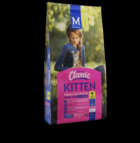 montego-classic-kitten-3kg