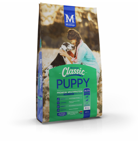 montego-large-to-giant-breed-puppy-25kg