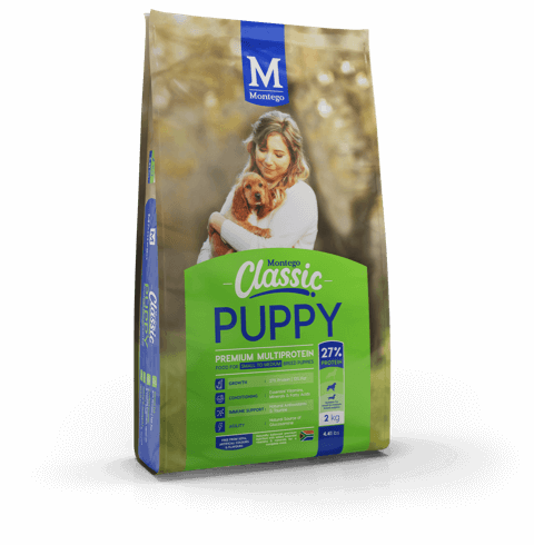 montego-small-to-medium-breed-puppy-25kg
