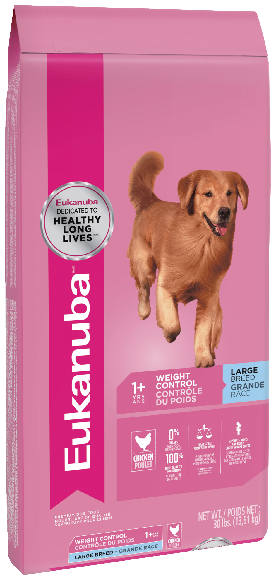 eukanuba-adult-large-breed-weight-control-15kg