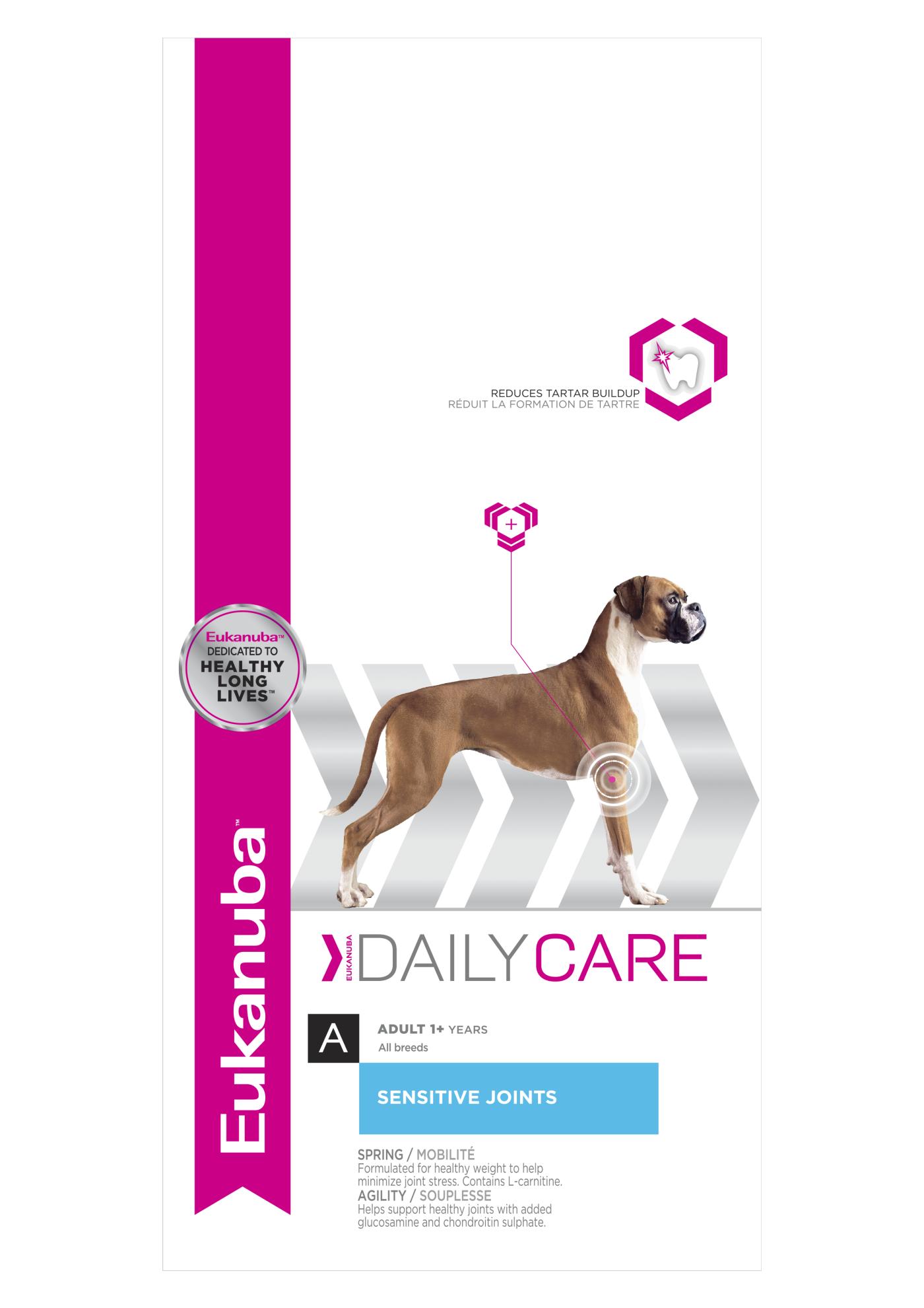 eukanuba-daily-care-sensitive-joints-125kg