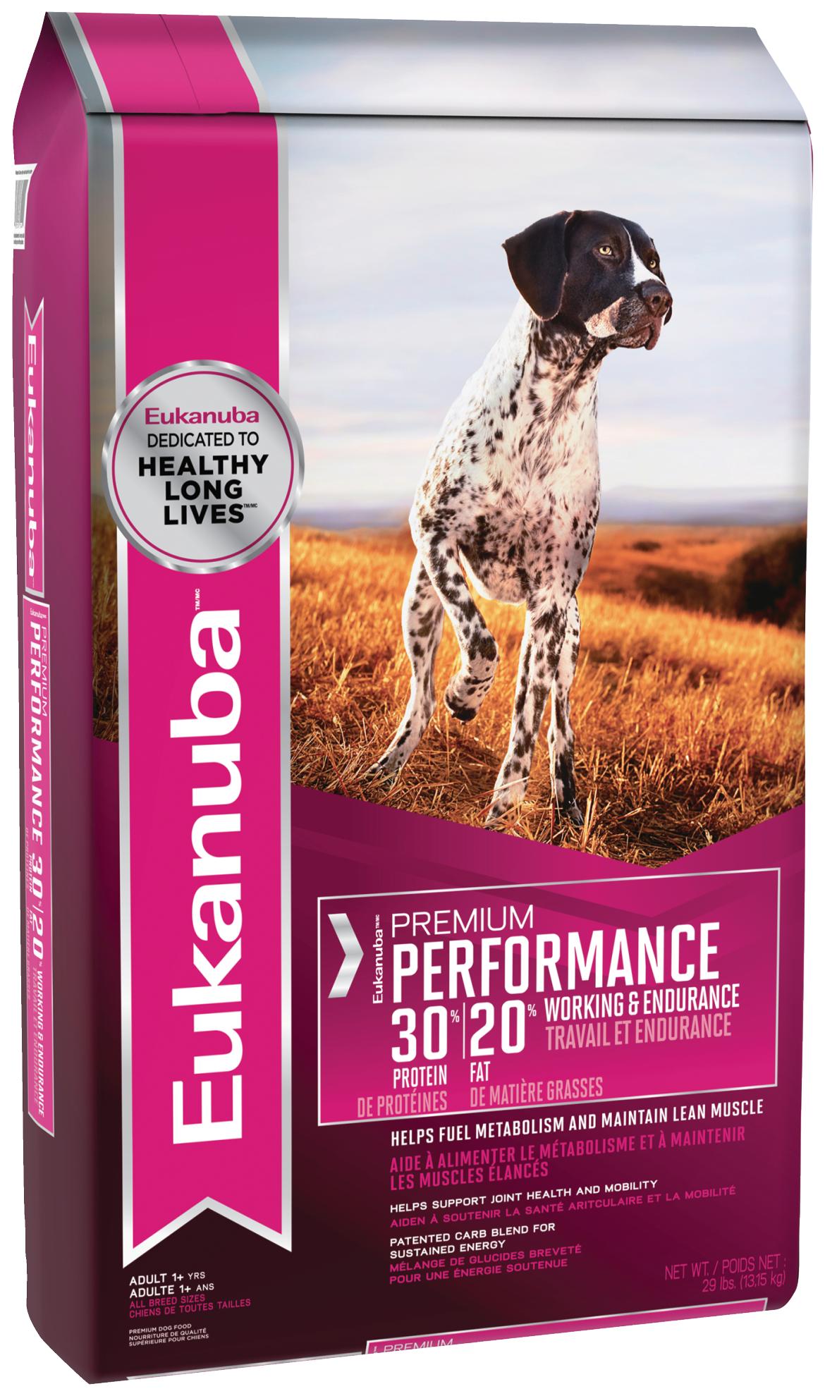 eukanuba-performance-3020-working-&amp-endurance-9kg