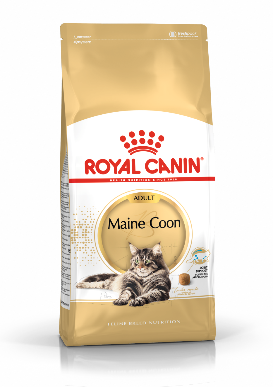 rc-maine-coon-adult-4kg