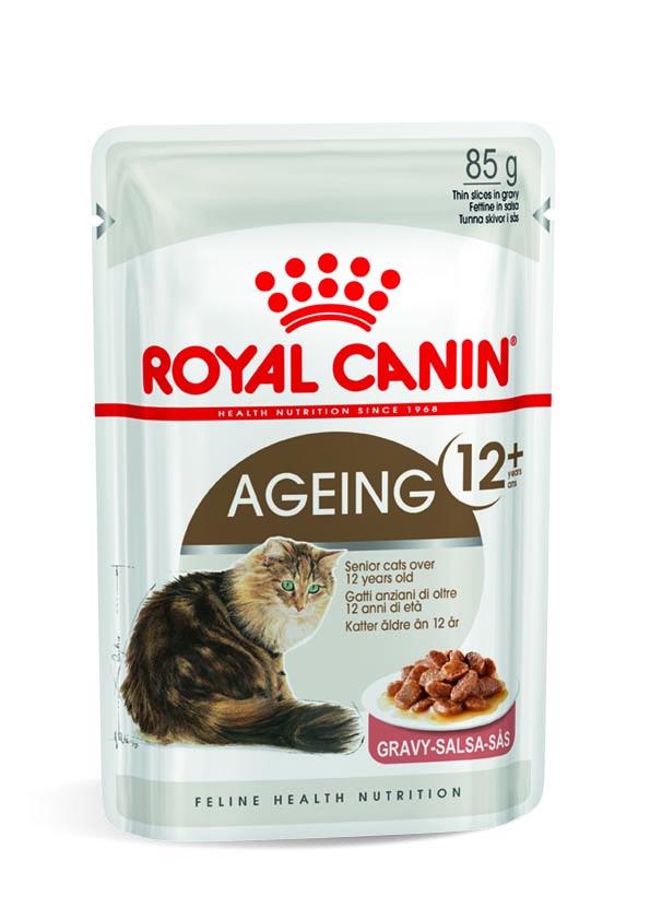 rc-ageing-12-gravy-12-x-85g