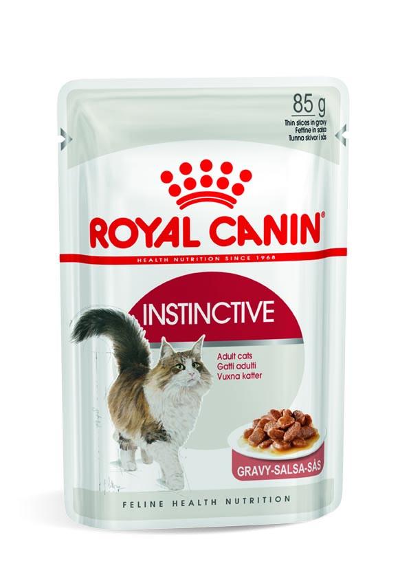 rc-instinctive-gravy-12-x-85g