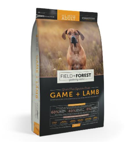 f&ampf-adult-game--lamb-12kg