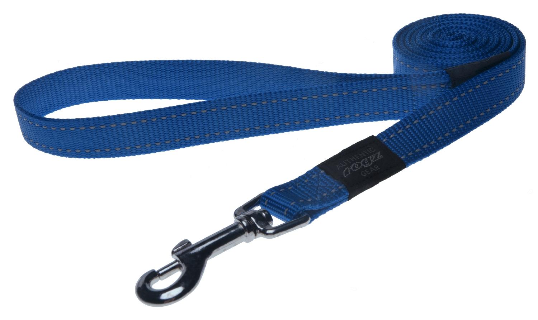 rogz-fanbelt-lead-large