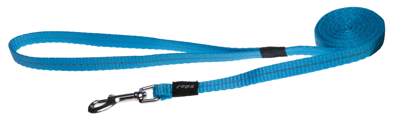 rogz-nitelife-lead-small