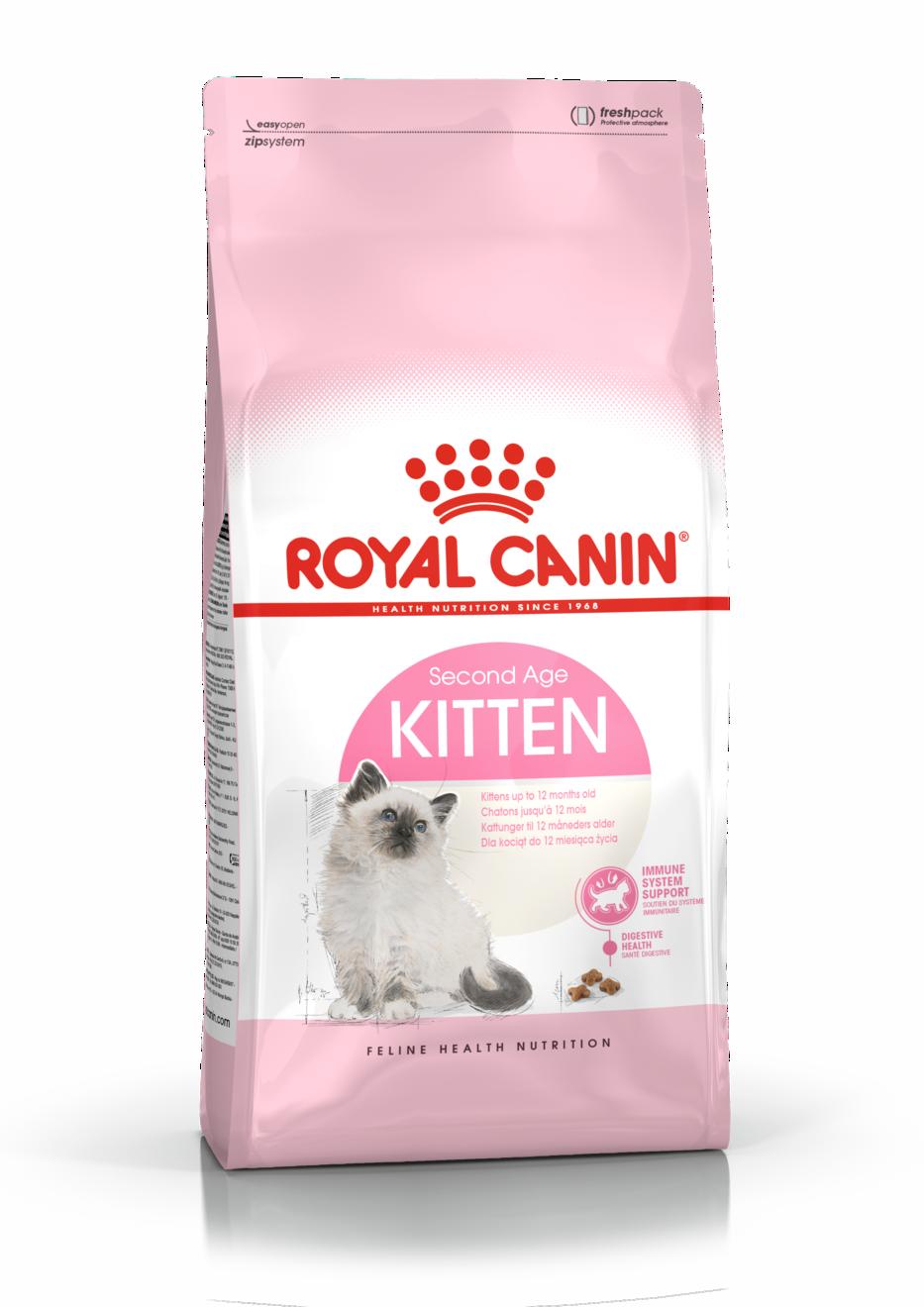 rc-kitten-4kg