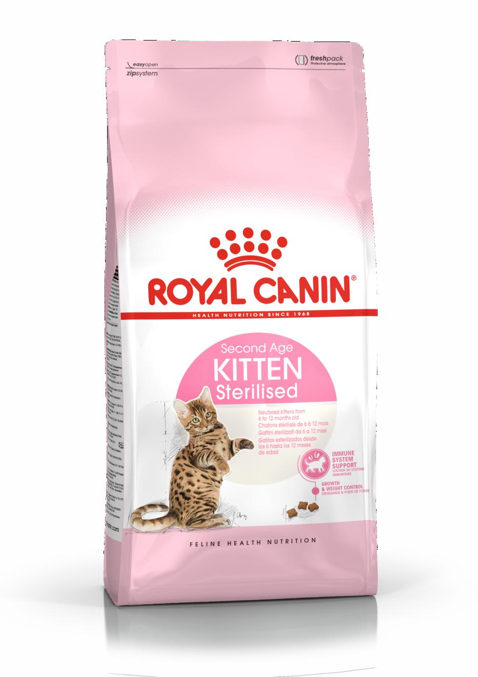 rc-sterilised-kitten-2kg