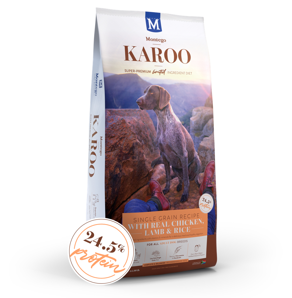 karoo-adult-8kg