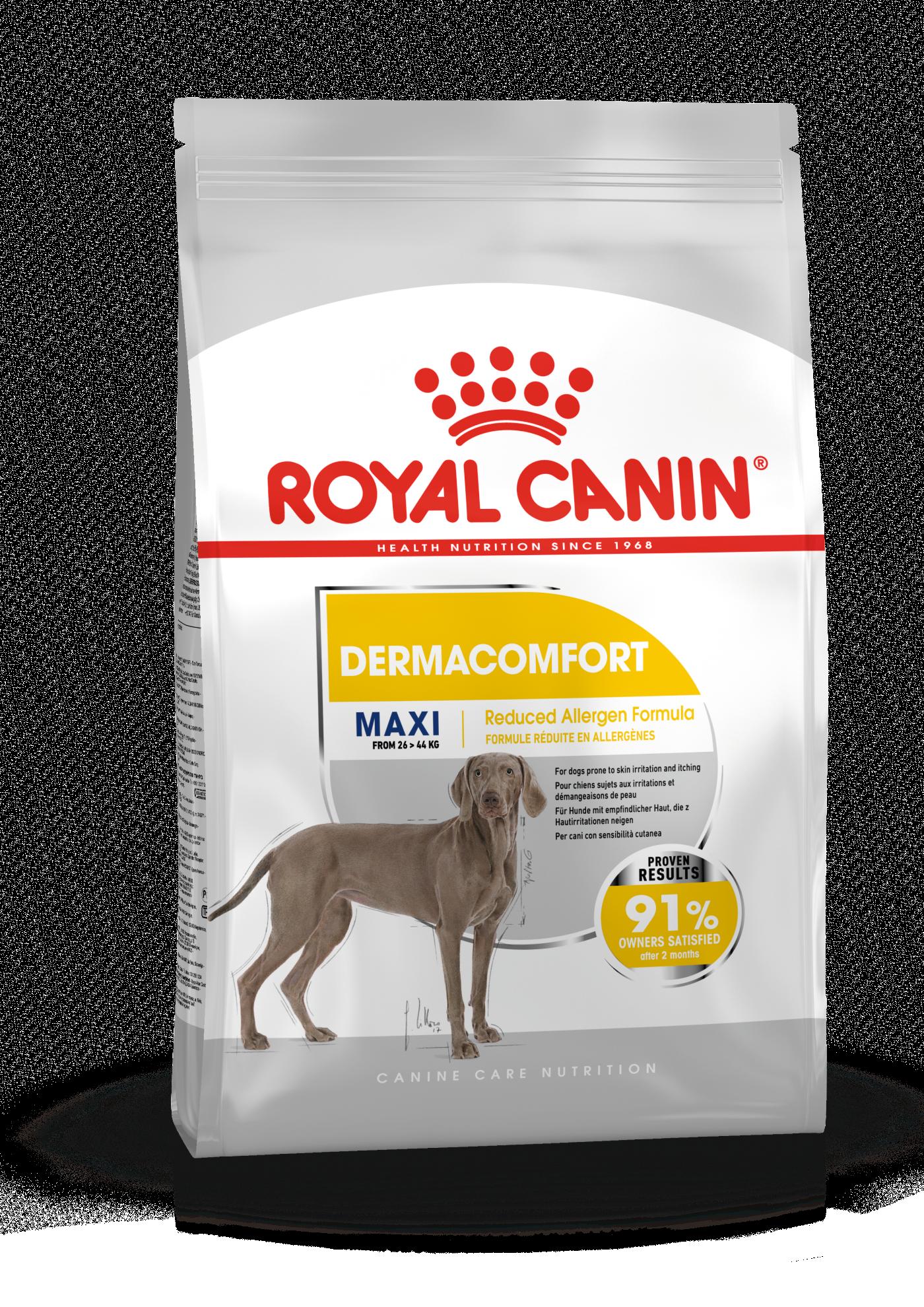 rc-maxi-dermacomfort-3kg