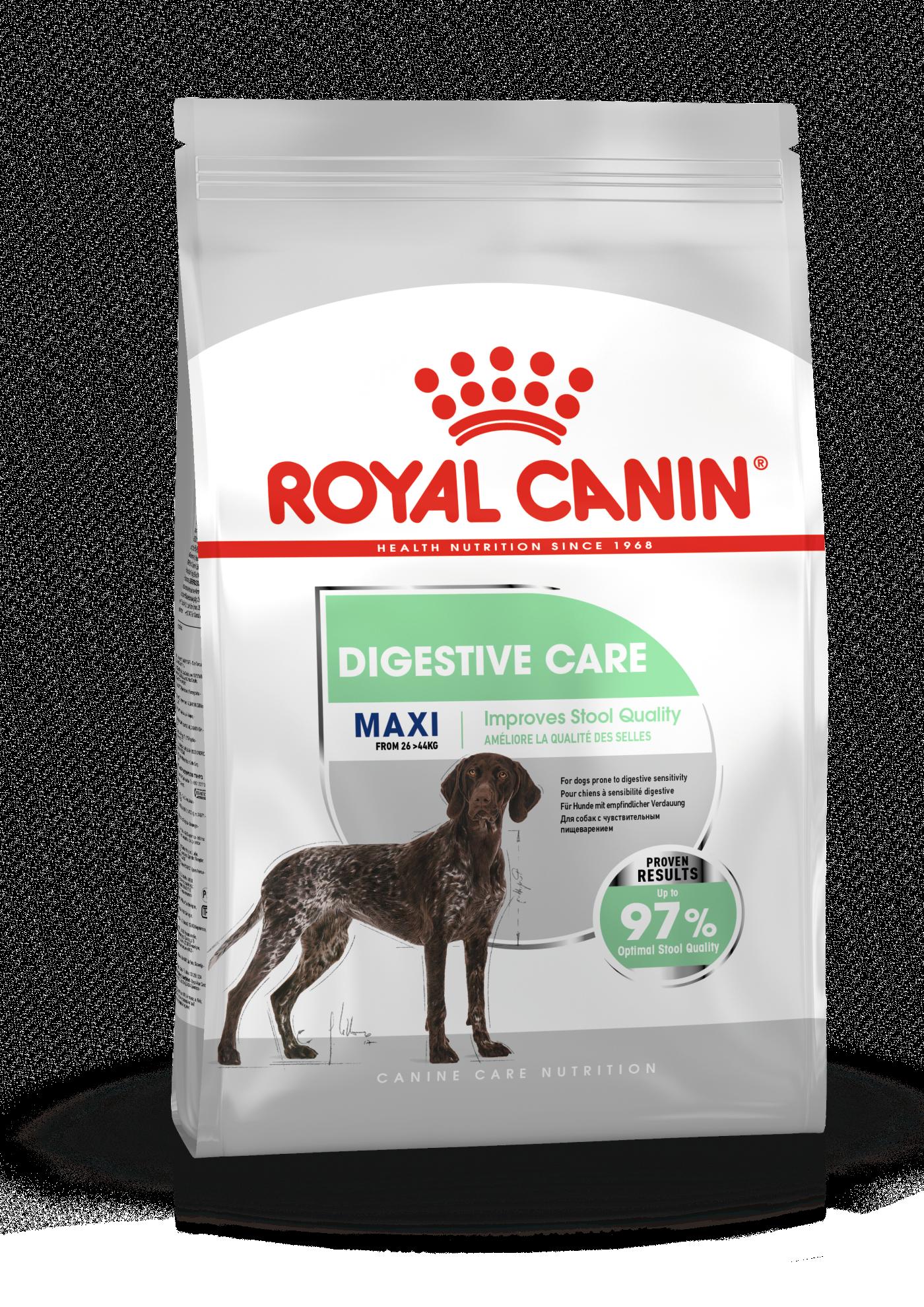rc-maxi-digestive-care-3kg