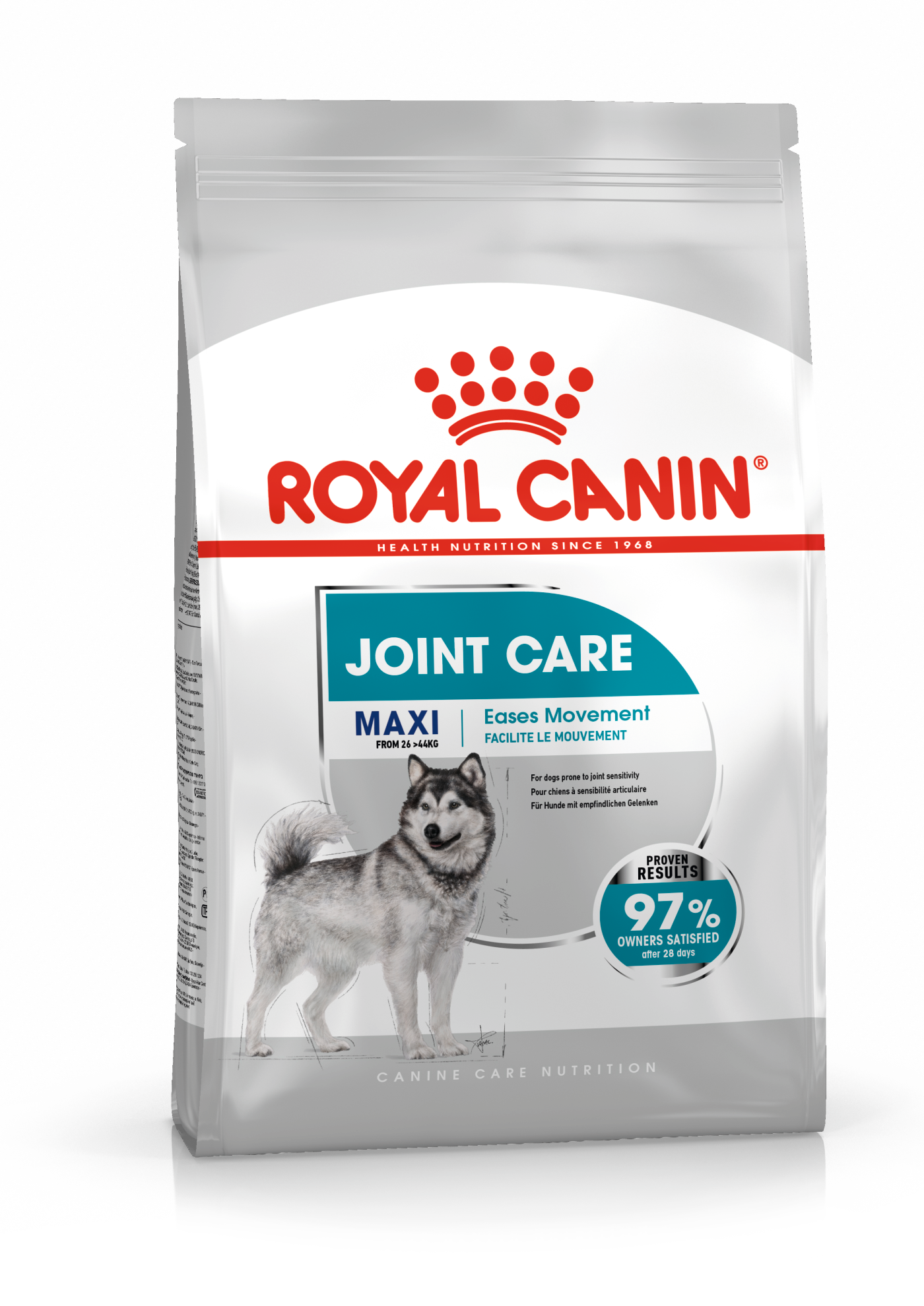 rc-maxi-joint-care-10kg