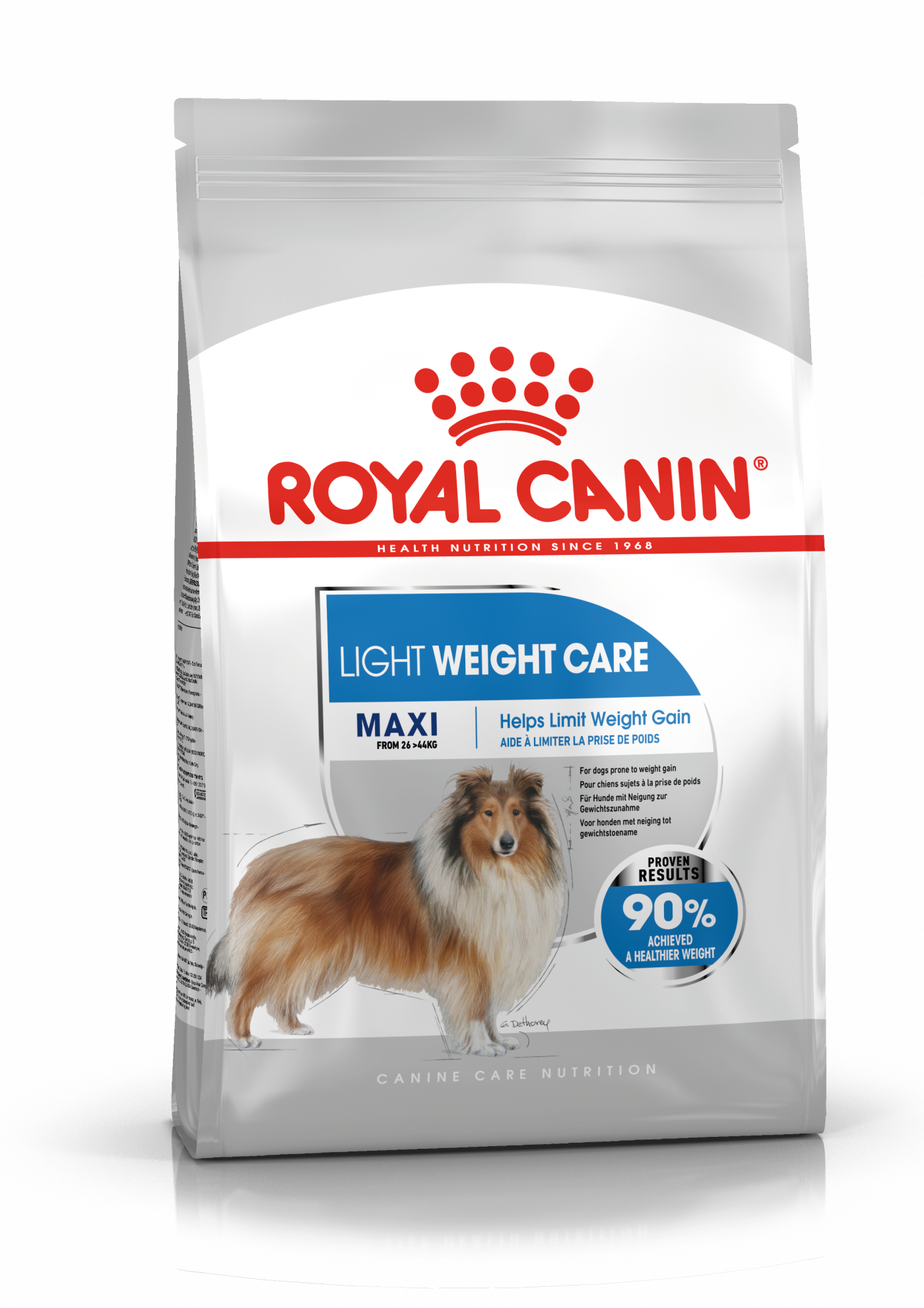 rc-maxi-light-weight-care-10kg