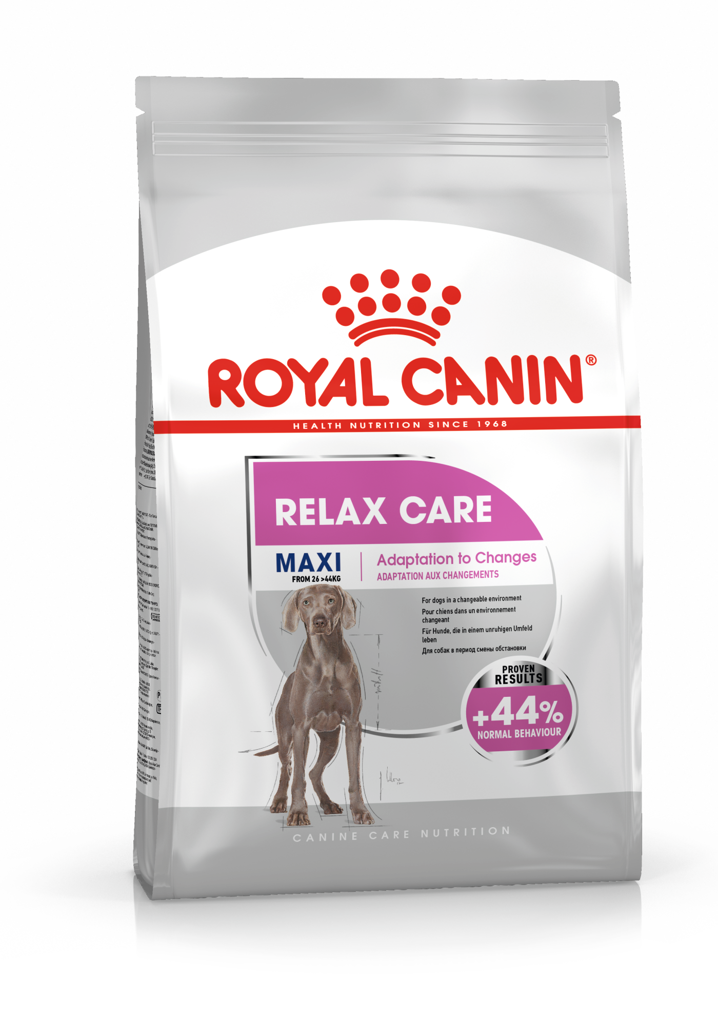 rc-maxi-relax-care-9kg