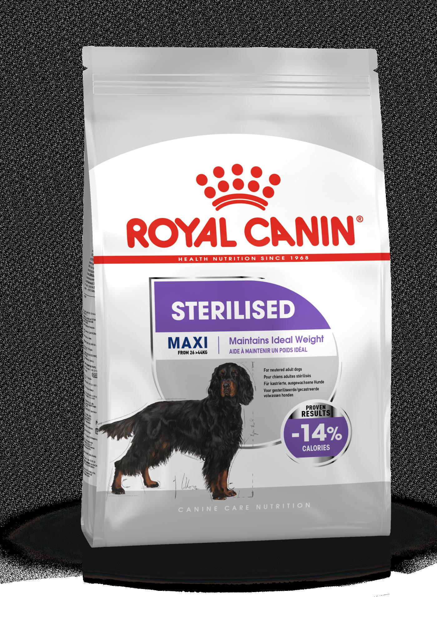 rc-maxi-sterilised-3kg