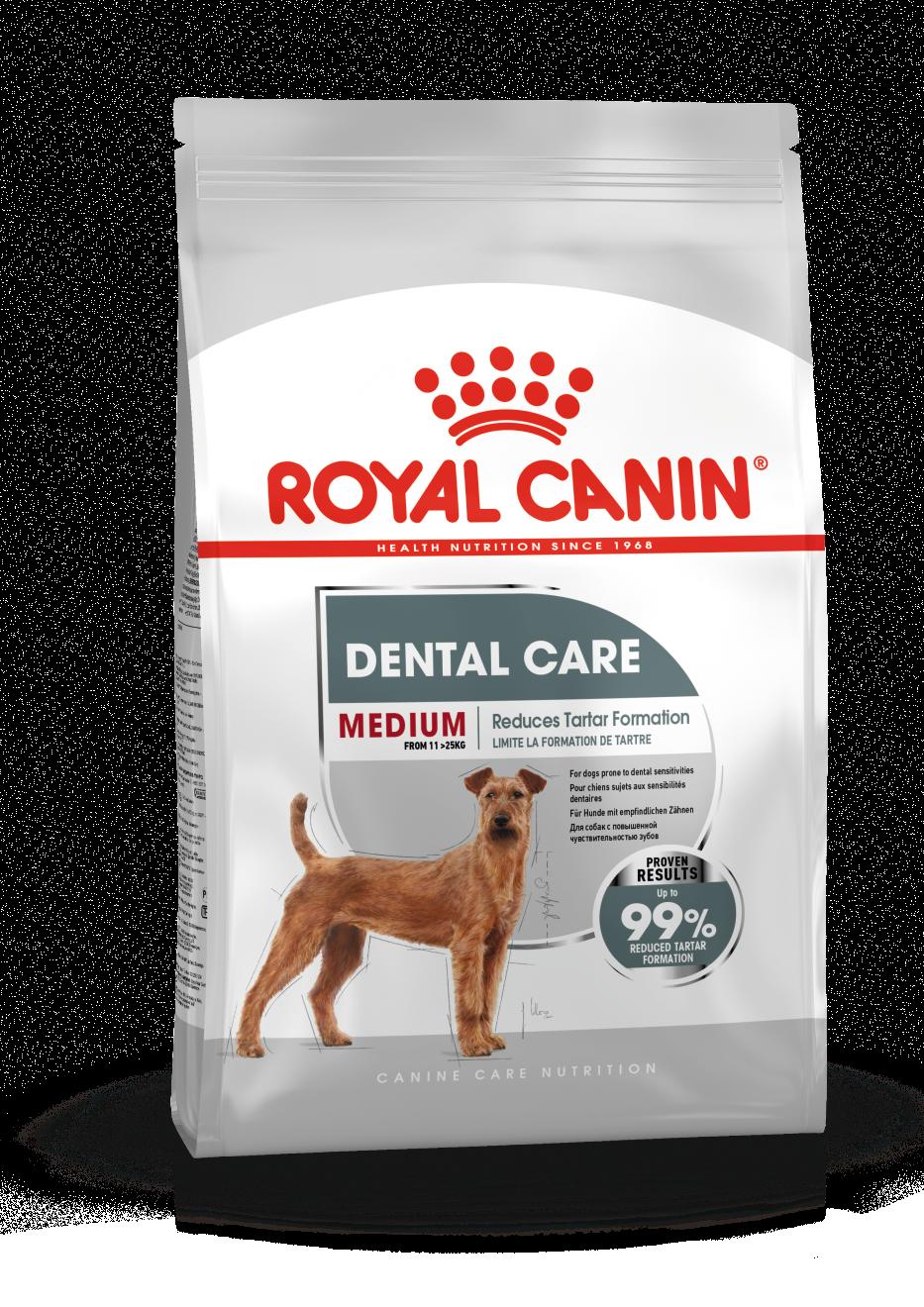 rc-medium-dental-care-10kg