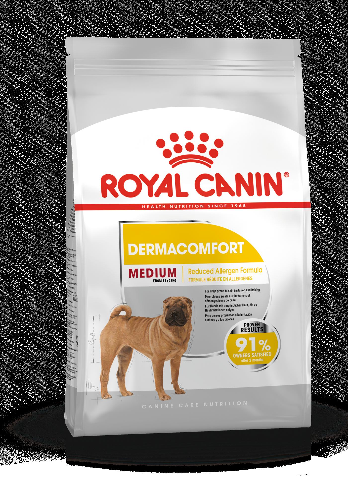 rc-medium-dermacomfort-10kg