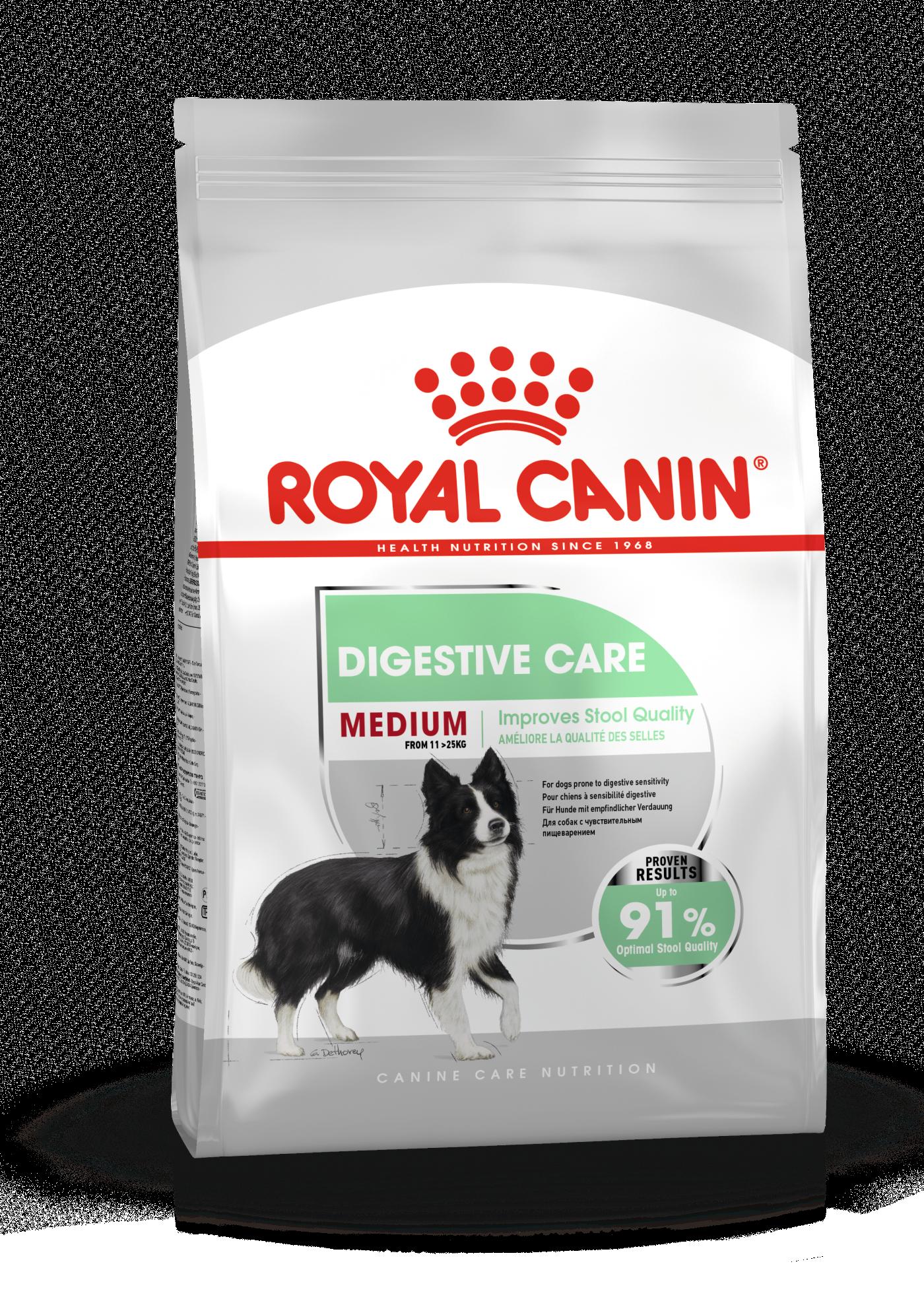 rc-medium-digestive-care-10kg