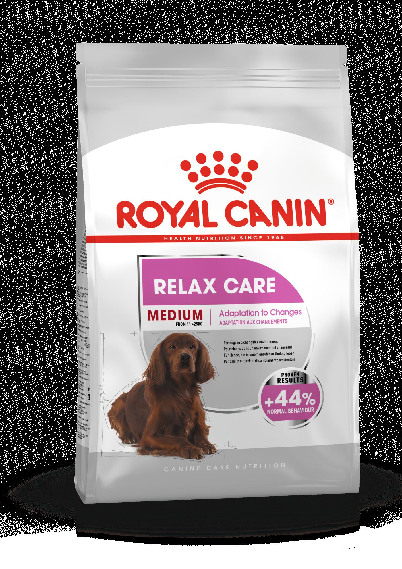 rc-medium-relax-care-3kg