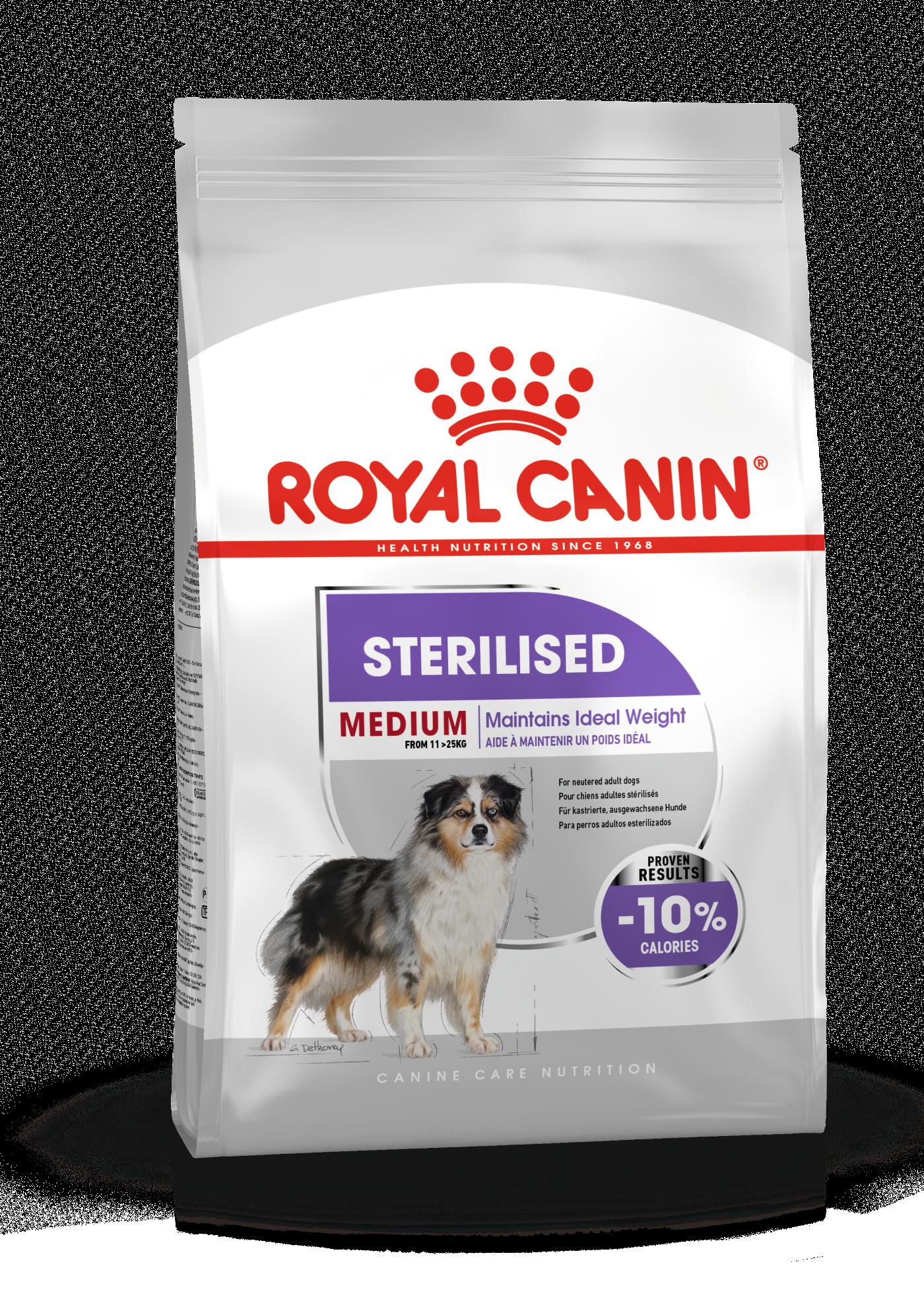rc-medium-sterilised-10kg