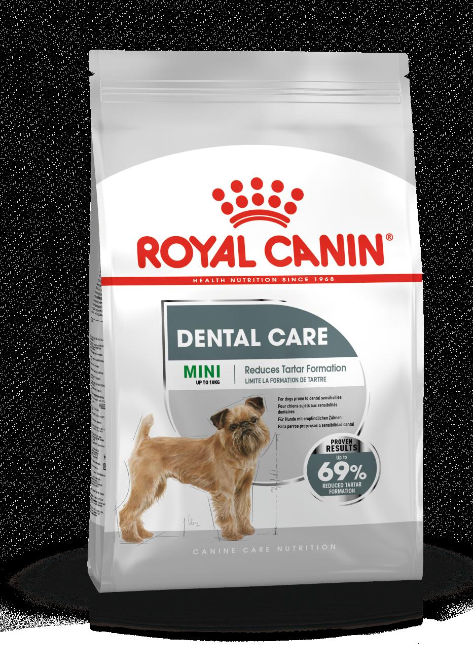 rc-mini-dental-care-3kg